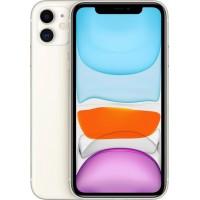 Apple iPhone 11 128GB White