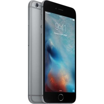 Apple iPhone 6s Plus 64GB Space Gray
