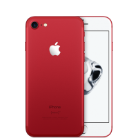 iPhone 7 Plus 256GB Red (Красный)