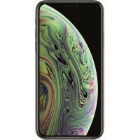 Apple iPhone Xs 64Gb Gold, Black