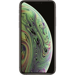 Apple iPhone Xs 64Gb Gold, Black