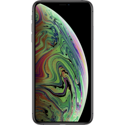 Apple iPhone Xs Max 256Gb Black