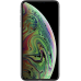 Apple iPhone Xs Max 64Gb Black